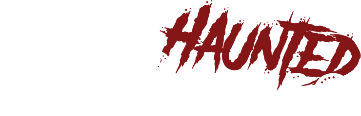 Josiah's Haunted Roadhouse